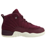 Jordan 12 Retro Little Kids Style : 151186