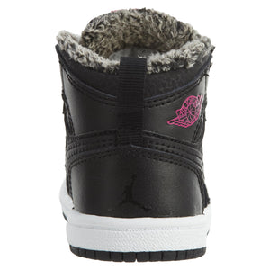 Jordan 1 Retro High Toddlers Style : 705324