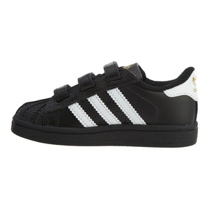 Adidas Superstar Cf Toddlers Style : Bz0419