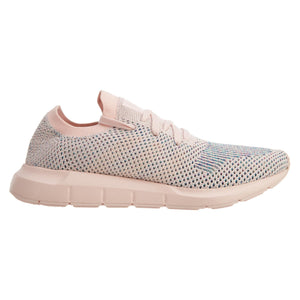 Adidas Swift Run Pk Womens Style : Cg4134
