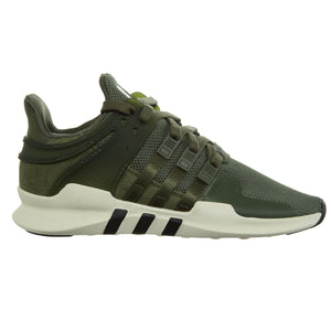 Adidas Eqt Support Adv Shoes  Womens Style : Cp9689
