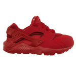Nike Huarache Run Little Kids Style : 704949