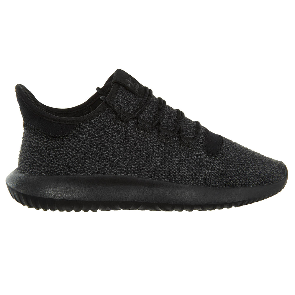 Adidas Tubular Shadow Mens Style : By4392