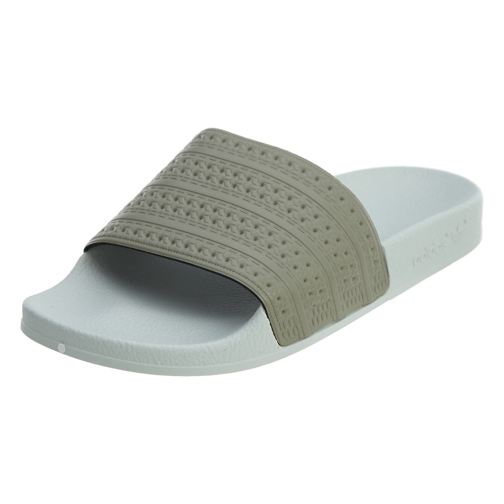 Adidas Adilette Mens Style : By9904