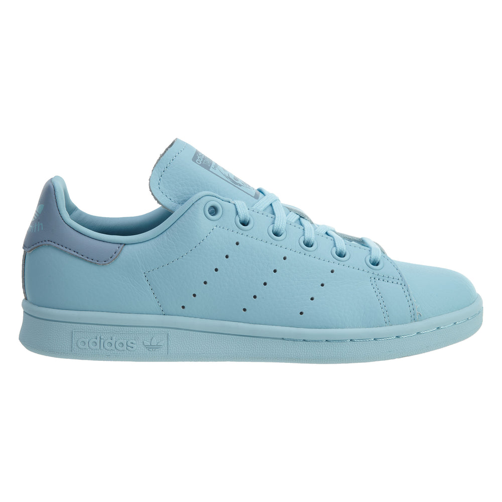 Adidas Stan Smith Big Kids Style : By9983
