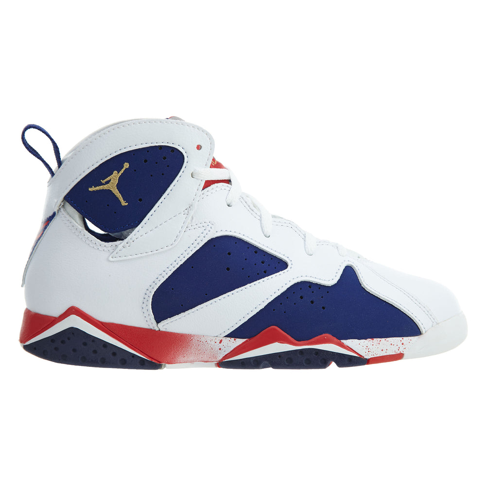 Jordan 7 Retro Little Kids Style : 304773