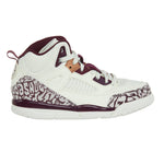 Jordan Spizike Little Kids Style : 535708