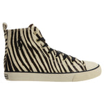 POLO BIG KIDS SAG HARBOUR HI ZEBRA HAIRC STYLE# 990665J
