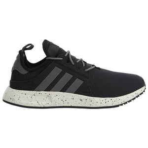 Adidas X_plr Mens Style : By9254