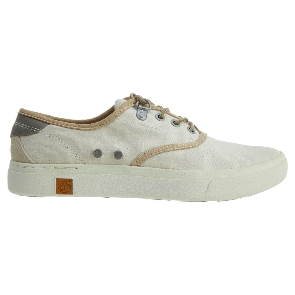 Timberland Amherst Womens Style : Tb0a15pd
