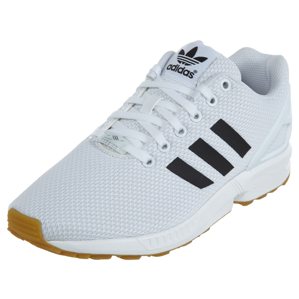 Adidas Zx Flux Mens Style : By2037