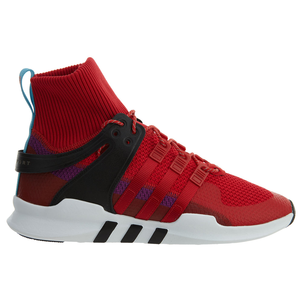 Adidas Eqt Support Adv Winter Mens Style : Bz0640