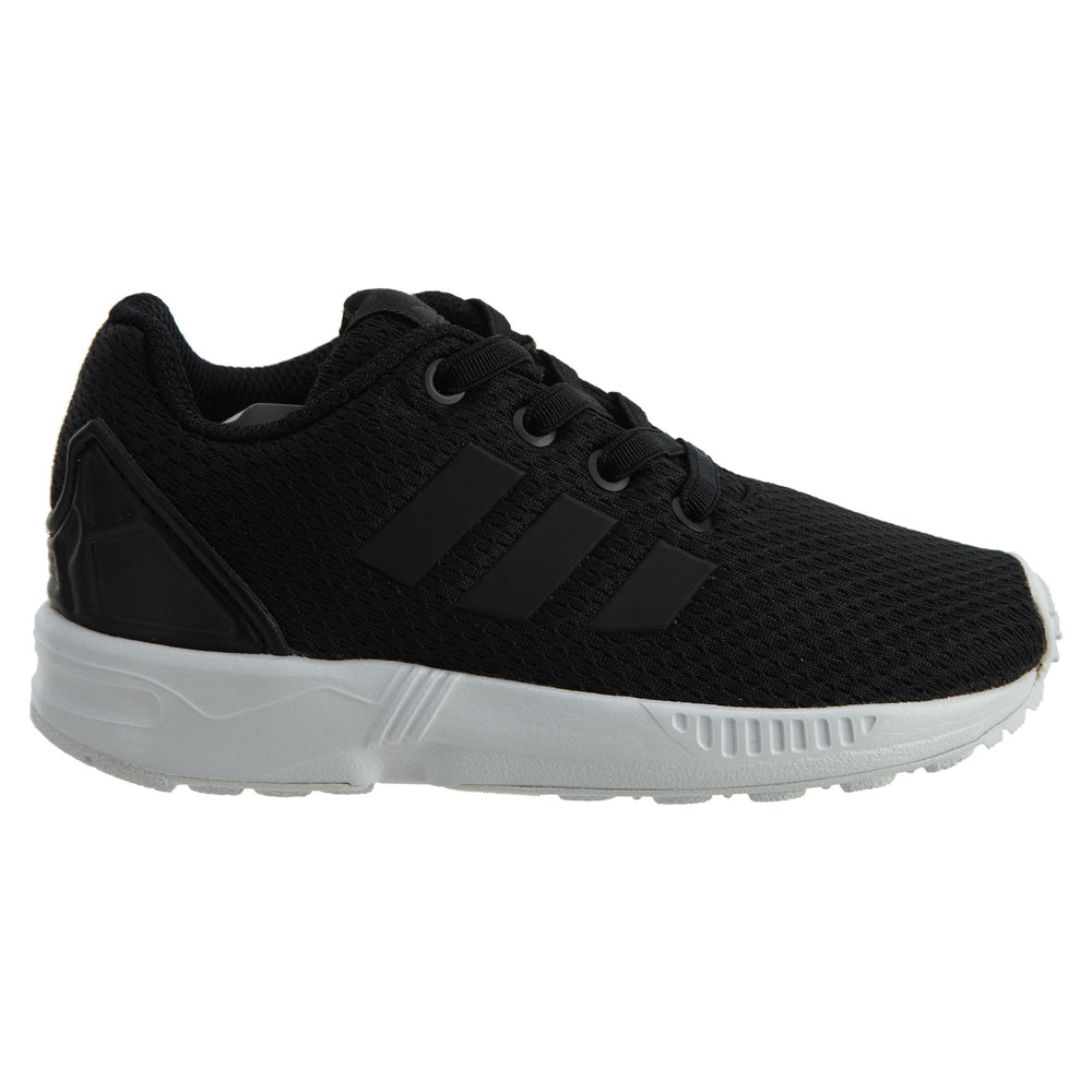 Adidas Zx Flux I Toddlers Style : M21301