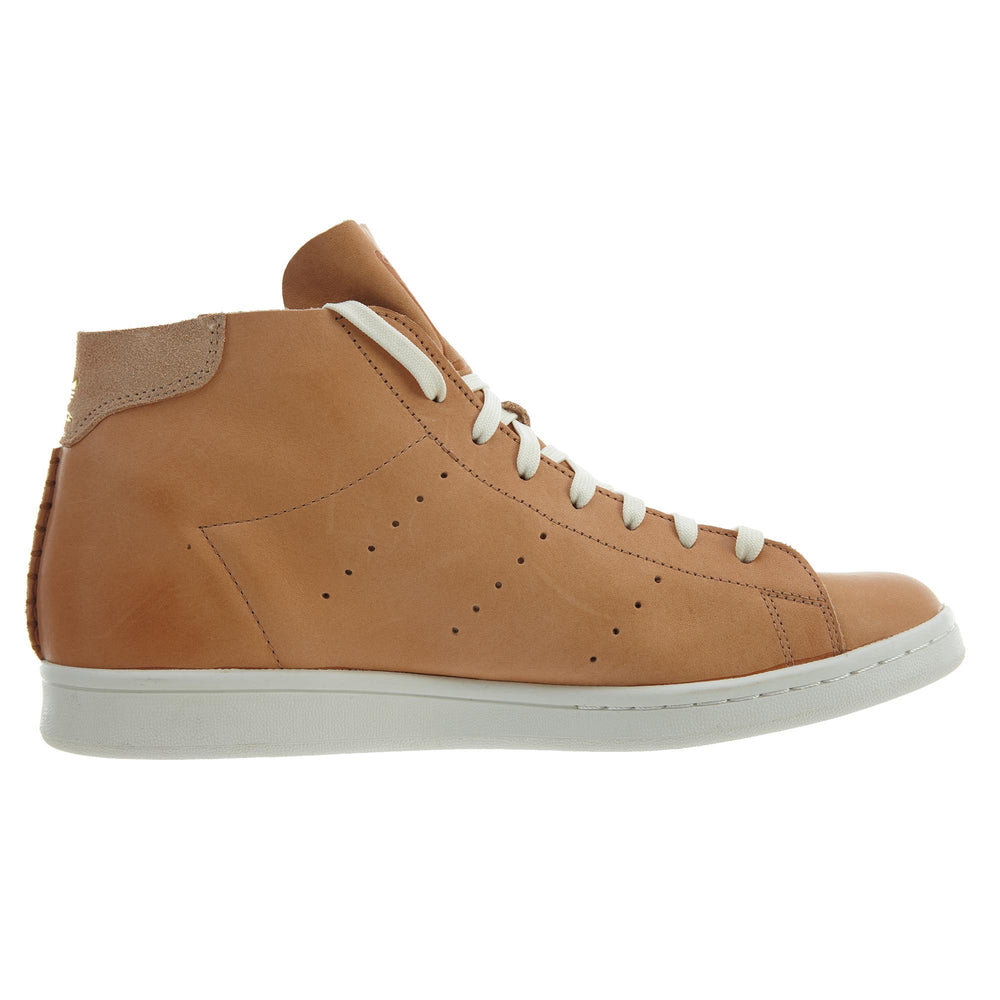 Adidas Stan Smith Mid Pc Mens Style : F37615