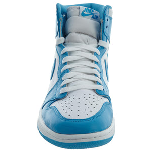 Air Jordan 1 Retro High Og Mens Style : 555088