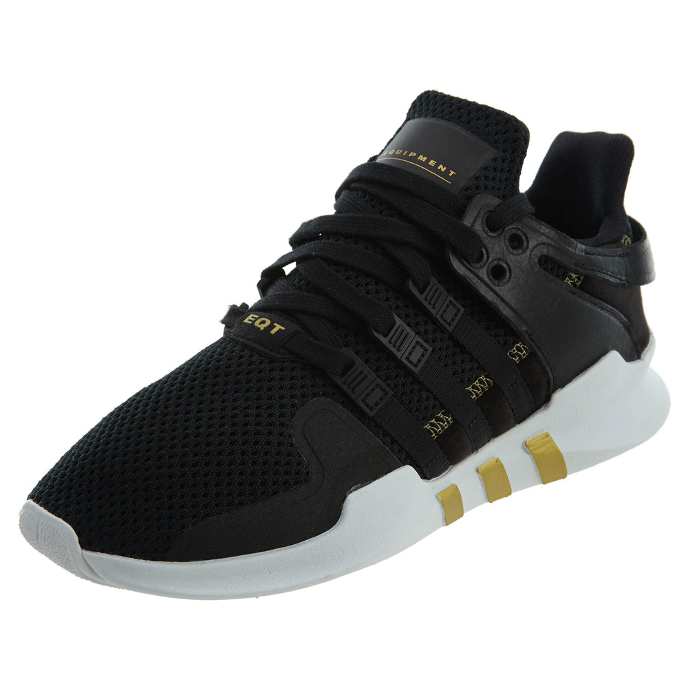 Adidas Equipment Support Mens Style : Ac7972