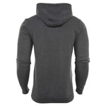 Nike Nsw Club Fleece Pullover Hoodie Mens Style : 804346