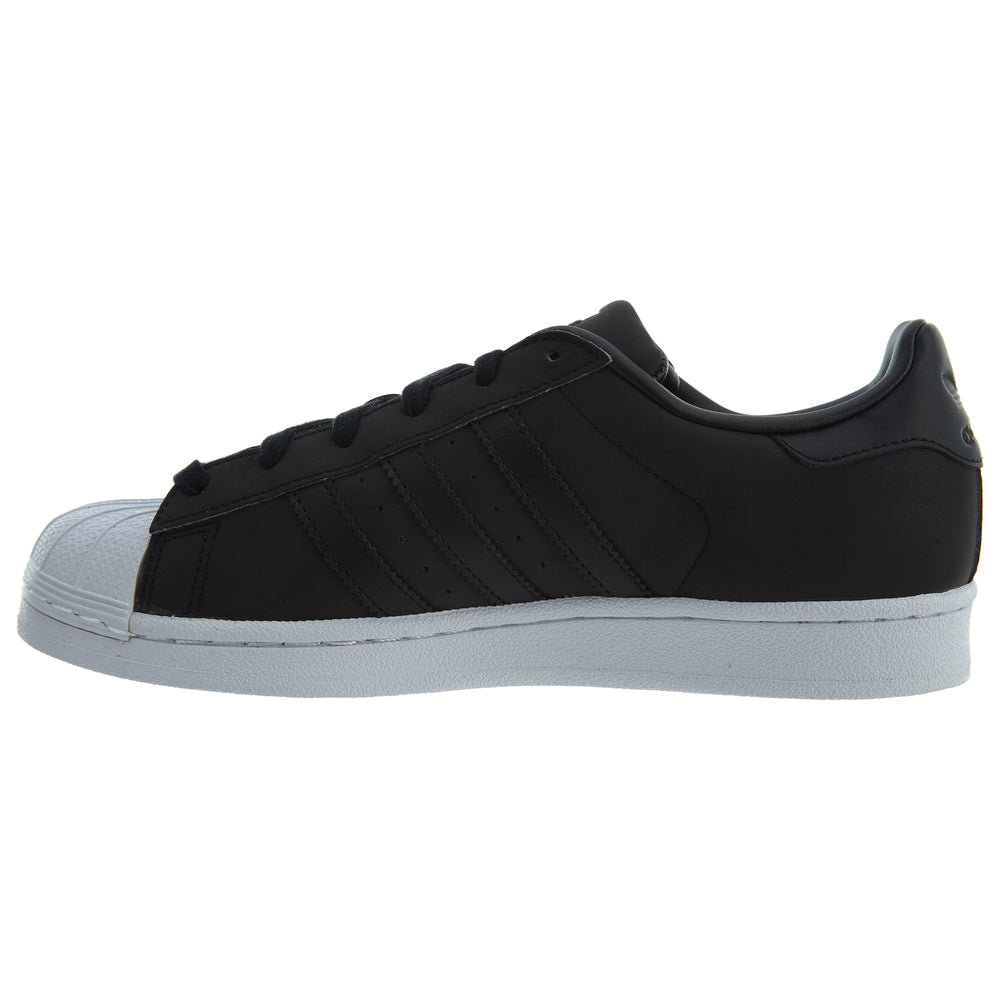 Adidas Superstar Womens Style : By9176-e