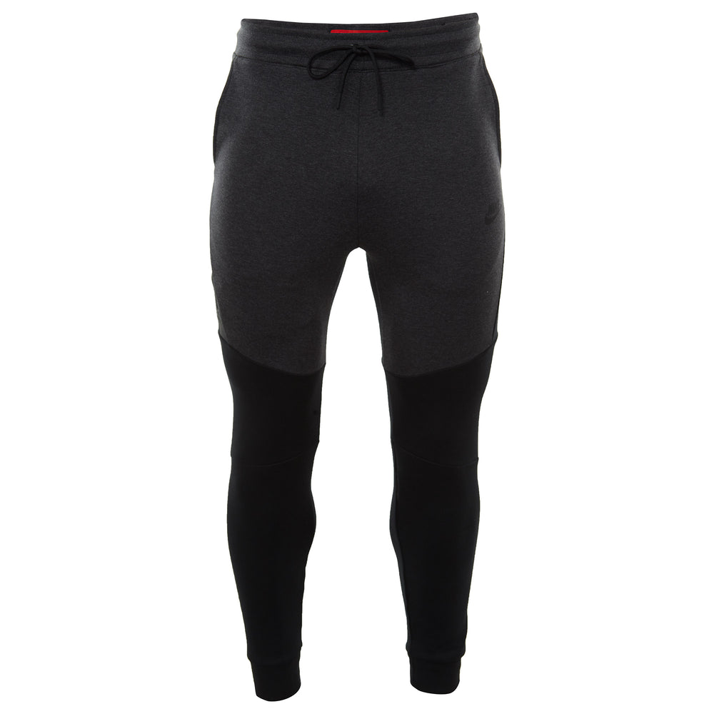 Nike Tech Fleece Jogger Pant Mens Style : 805162