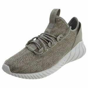 Adidas Tubular Doom Sock Pk Mens Style : By3561