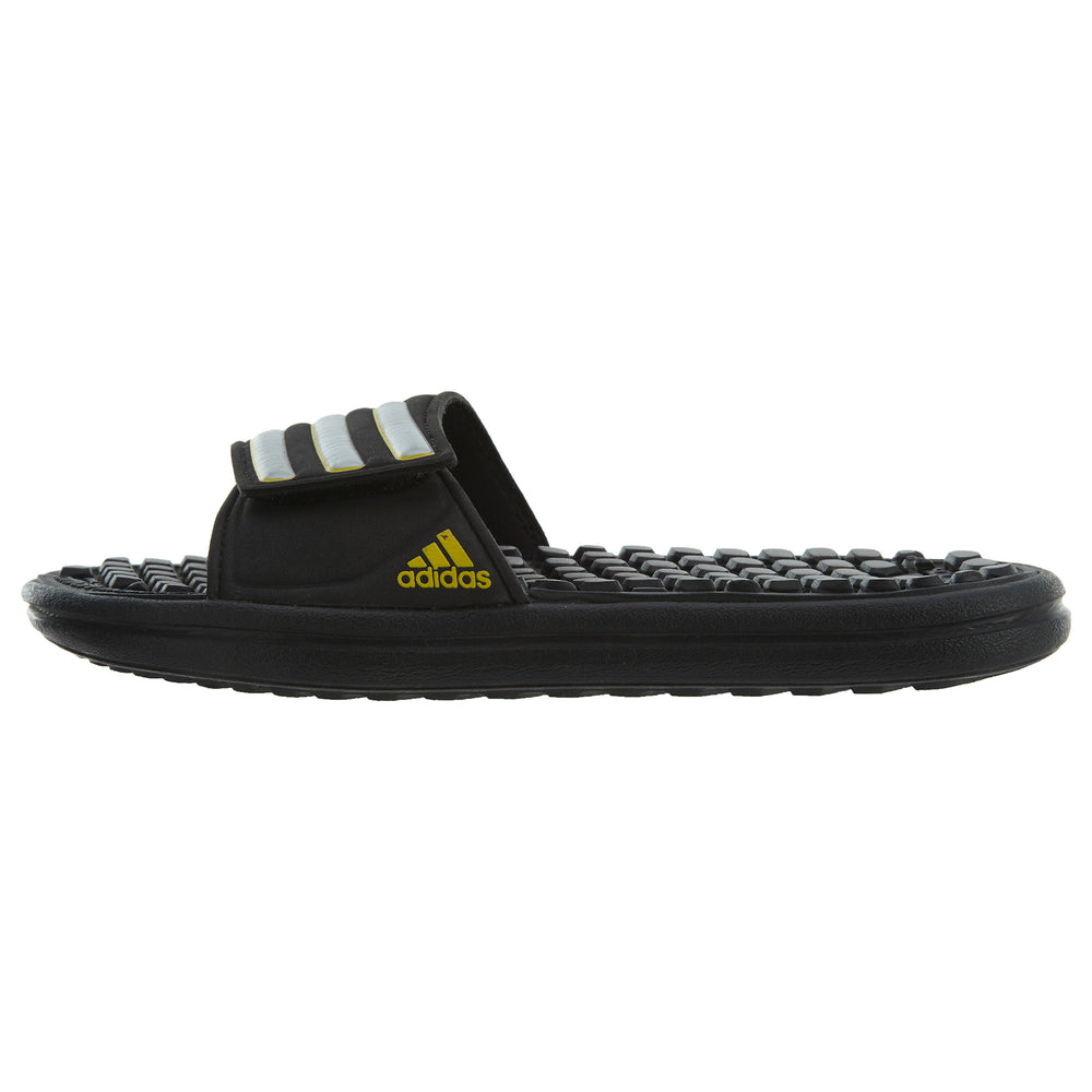 Adidas Calissage 2 Little Kids Style : Q34847