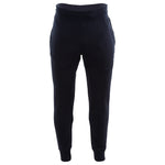 Champion Reverse Weave Trim Jogger Pants Mens Style : Gf01y06146