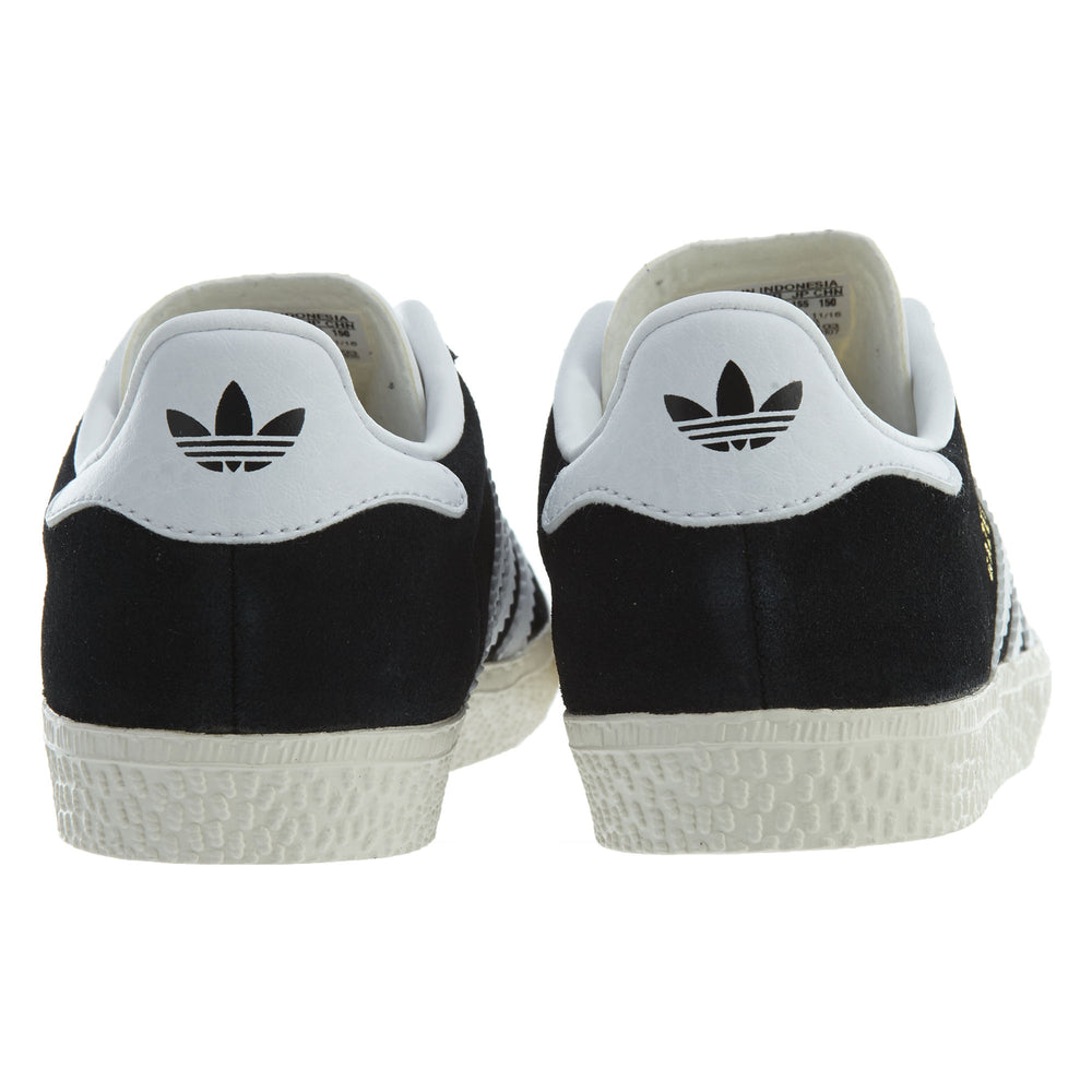 Adidas Gazelle I Toddlers Style : Bb2513