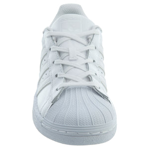 Adidas Superstar Foundation C Little Kids Style : B23655