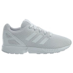 Adidas Zx Flux Little Kids Style : S76296