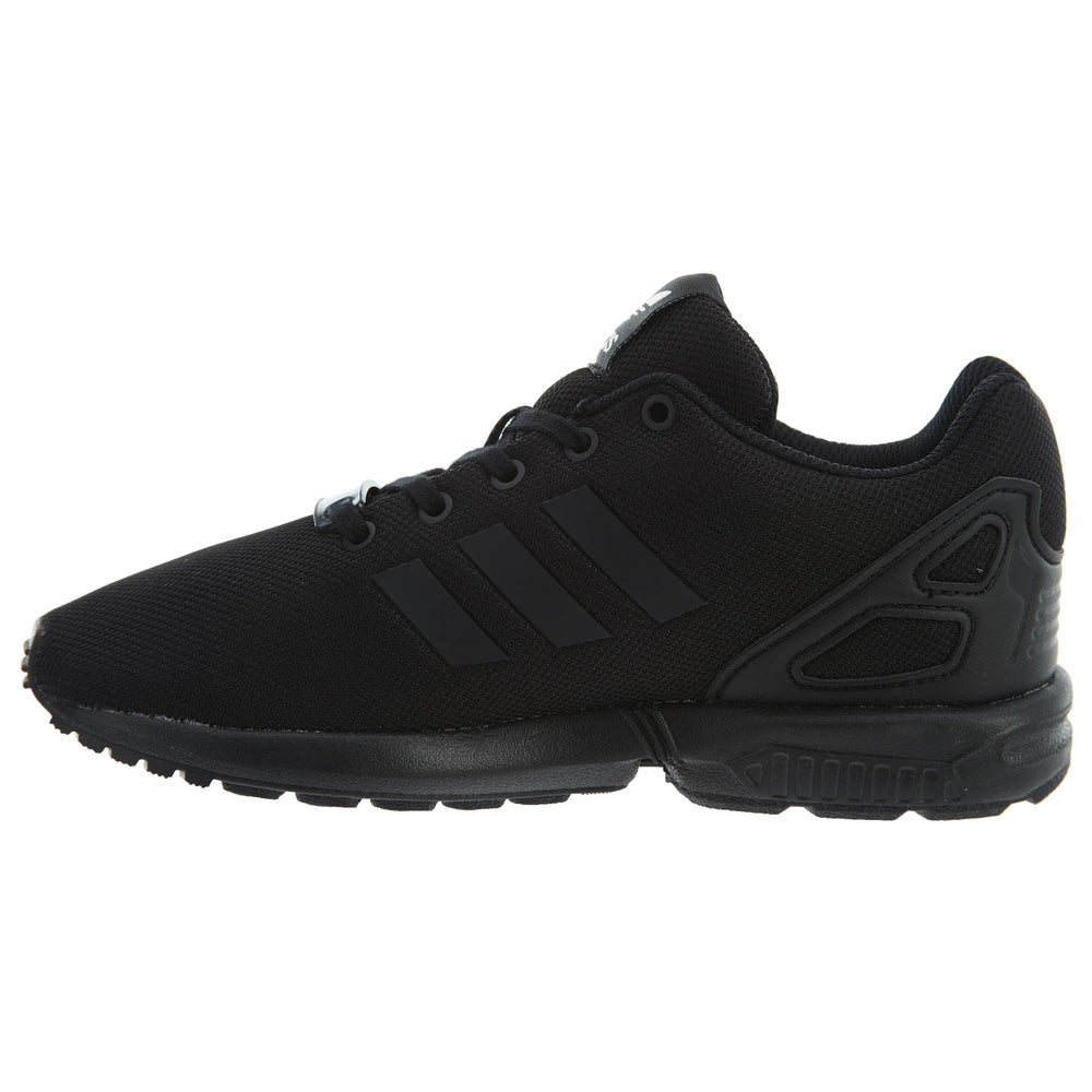 Adidas Zx Flux El Little Kids Style : S76297