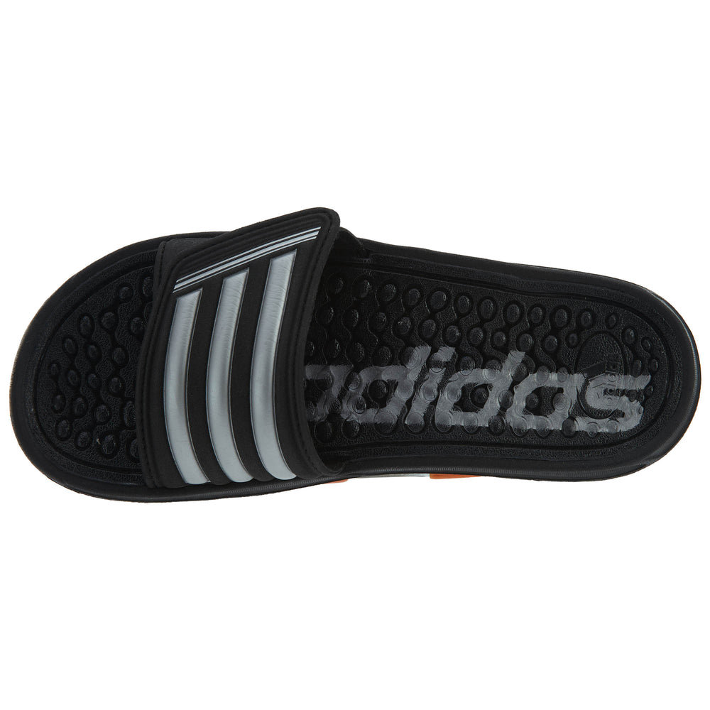Adidas Retrossage Little Kids Style : M20535