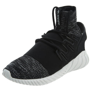 Adidas Tubular Doom Mens Style : Bb2392