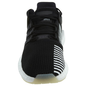 Adidas Eqt Support 93/17 Mens Style : Bz0585