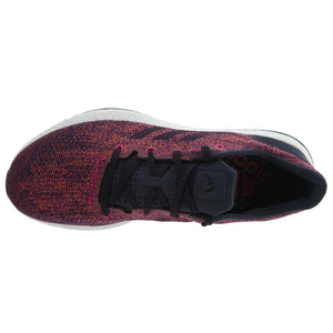 Adidas Pure Boost Dpr Ltd Mens Style : Cg2995