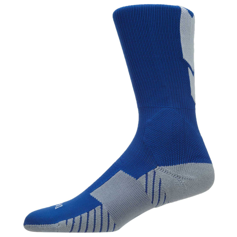 Pony Stadium Football Sock Mens Style :