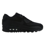 Nike Air Max 90 Essential Mens Style 537384