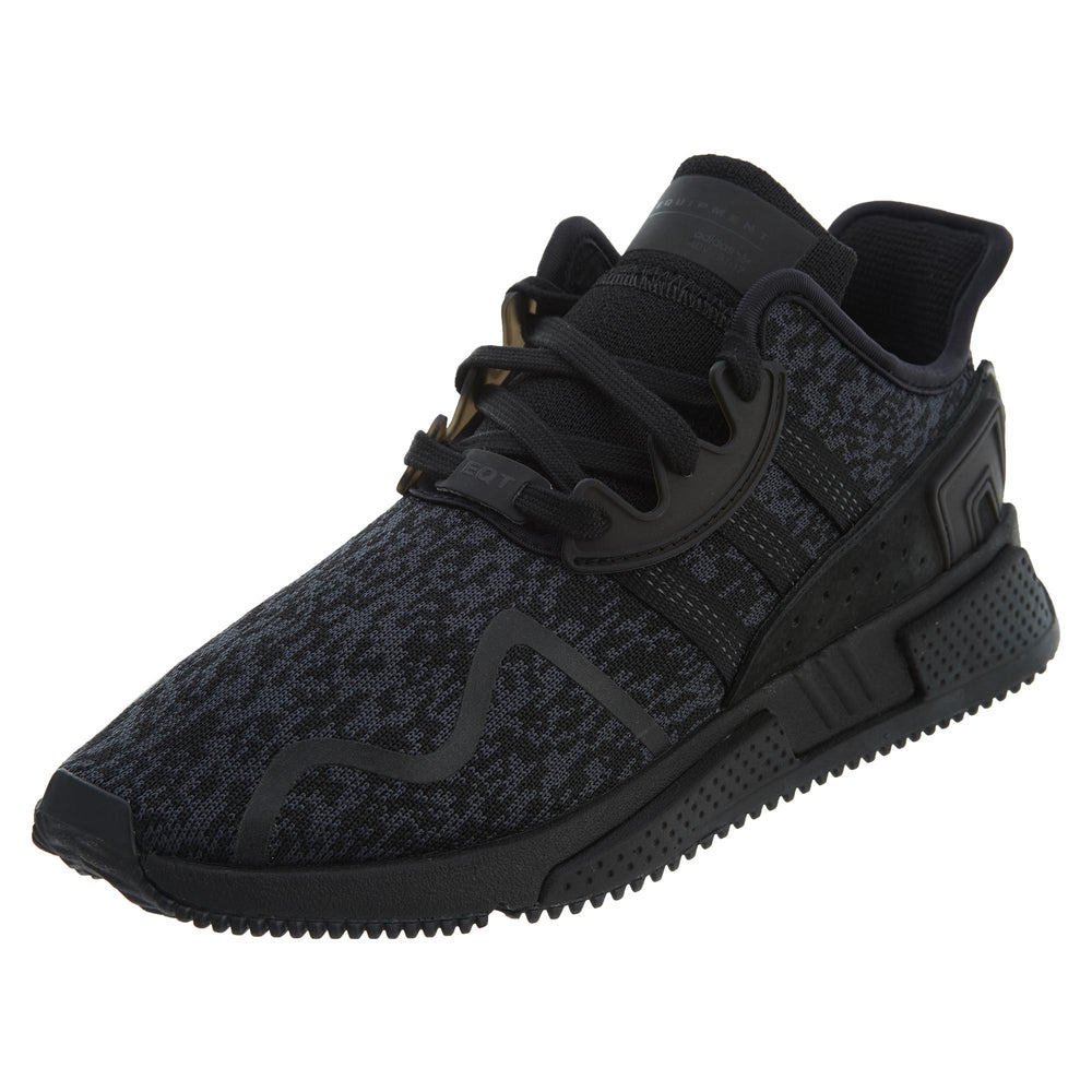 Adidas Eqt Cushion Adv Mens Style : By9507