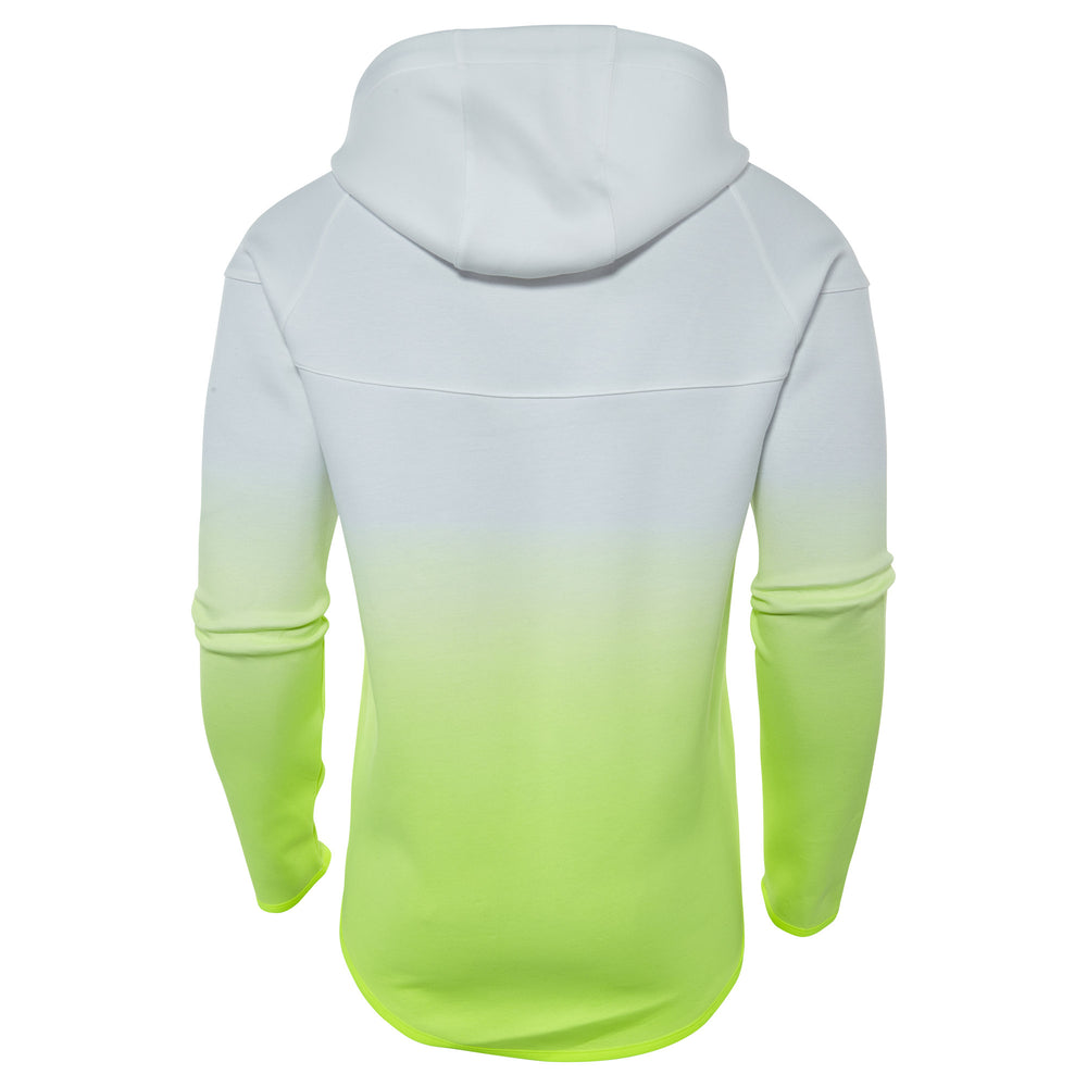 Nike Tech Fade Windrunner Fleece Hoodie Mens Style : 647469