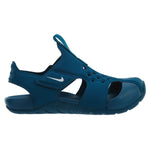 Nike Sunray Protect 2 Little Kids Style : 943826