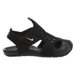 Nike Sunray Protect 2 Toddlers Style : 943827