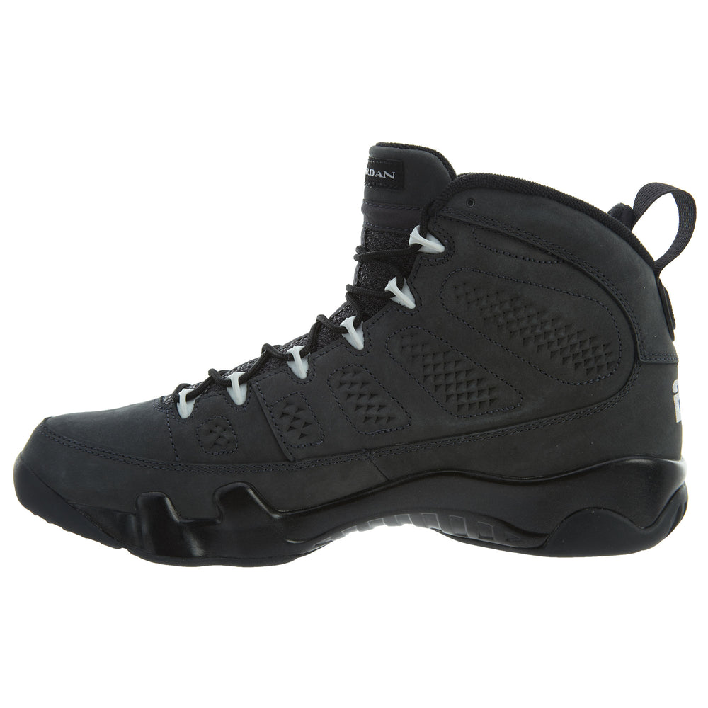 Air Jordan 9 Retro Mens Style : 302370