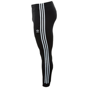 Adidas Superstar Track Pants Mens Style : Cw1275