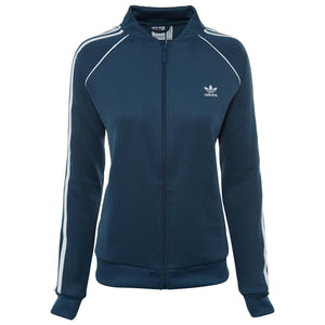 Adidas Superstar Track Top Mens Style : Ce2394