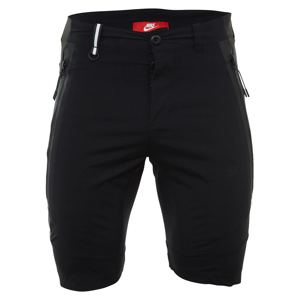 Nike Tech Woven 2.0 Shorts Mens Style : 746026