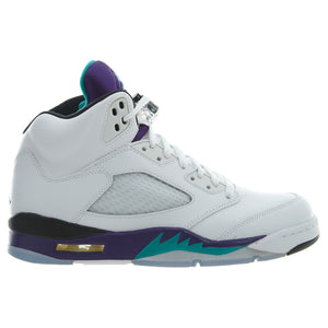 Air Jordan 5 Retro Mens Style # 136027