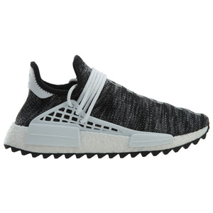 Adidas Pw Human Race Nmd Tr Mens Style : Ac7359