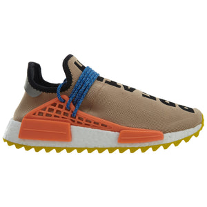 Adidas Pw Human Race Nmd Trail Mens Style : Ac7361