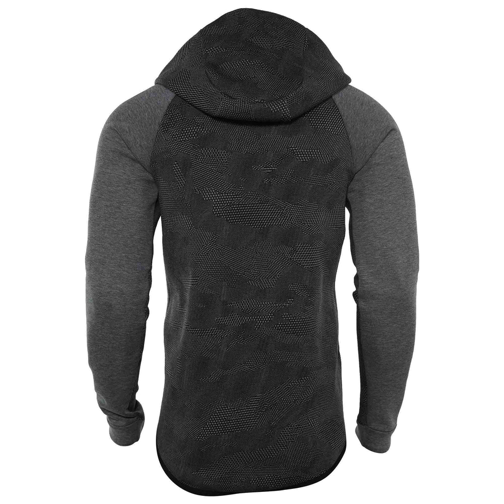 Nike Nsw Tech Fleece Windrunner Mens Style : 836422