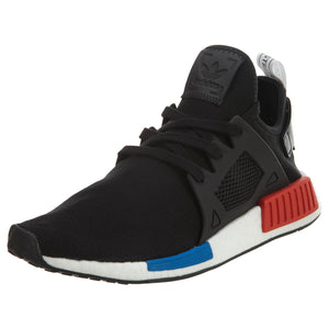 Adidas Nmd_xr1 Pk Mens Style : By1909