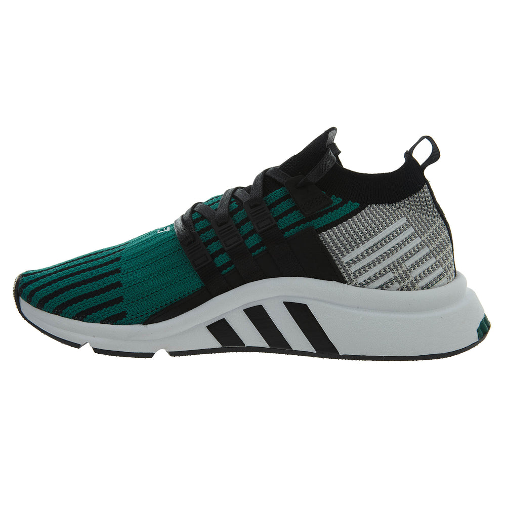Adidas Eqt Support Mid Adv Pk Mens Style : Cq2998